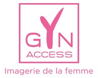 Gynaccess