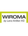 WIROMA
